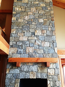 Stone veneer, Custom Fabrication, Residential, Entranceway, Stone steps, Custom Stone fabrication, Gleason Ineson Stone Suppliers, G.I. Stone, GI Stone, G/I Stone, New Hampshire stone, Massachusetts stone, Maine stone, Connecticut stone, Rhode Island stone, Vermont stone, New Hampshire granite, Massachusetts granite, Maine granite, Connecticut granite, Rhode Island granite, Vermont granite, Granite, Custom granite, Granite step, Stone, Stone patios, Stone driveway, Stone walkway, Natural stone, Concrete pavers, Building stone, Stone veneer, Wall stone, Veneer, Thin stone veneer, Retaining walls, Blue stone, Clay brick , Granite benches, Granite mantel, Granite post, Granite mailbox, Granite light post, Cobble stone, Cobbles, Granite edging, Granite hearths, Granite treads, Bluestone treads, Granite pavers, Pavers, River rock, Veneer, Natural stone flagging, New England field stone, Field stone, Round field stone, Granite pool coping, Bluestone pool coping, Outdoor stone fireplace, Stone fire pit, Indoor stone fireplace, Stone hearth, Granite hearth, Igneous rock, Concrete sand, Stone dust, ¾ crushed stone, 1 ½ crushed stone, Screened loam, Bark mulch Merrimack NH, Bark mulch Nashua NH, Bark mulch Bedford NH, Bark mulch NH, drafting services, Custom Stone fabrication,