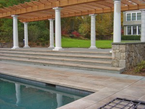 Custom Fabrication, Residental, Entranceway, Stone steps, Custom Stone fabrication, Gleason Ineson Stone Suppliers, G/IStone, GI Stone, G/I Stone, New Hampshire stone, Massachusetts stone, Maine stone, Connecticut stone, Rhode Island stone, Vermont stone, New Hampshire granite, Massachusetts granite, Maine granite, Connecticut granite, Rhode Island granite, Vermont granite, Granite, Custom granite, Granite step, Stone, Stone patios, Stone driveway, Stone walkway, Natural stone, Concrete pavers, Building stone, Stone veneer, Wall stone, Veneer, Thin stone veneer, Retaining walls, Blue stone, Clay brick , Granite benches, Granite mantel, Granite post, Granite mailbox, Granite light post, Cobble stone, Cobbles, Granite edging, Granite hearths, Granite treads, Bluestone treads, Granite pavers, Pavers, River rock, Veneer, Natural stone flagging, New England field stone, Field stone, Round field stone, Granite pool coping, Bluestone pool coping, Outdoor stone fireplace, Stone fire pit, Indoor stone fireplace, Stone hearth, Granite hearth, Igneous rock, Concrete sand, Stone dust, ¾ crushed stone, 1 ½ crushed stone, Screened loam, Bark mulch Merrimack NH, Bark mulch Nashua NH, Bark mulch Bedford NH, Bark mulch NH, drafting services, Custom Stone fabrication,