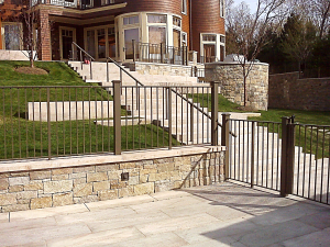 granite pavers, Residential, Stone steps, Custom Stone fabrication, Gleason Ineson Stone Suppliers, G.I. Stone, GI Stone, New Hampshire stone, Massachusetts stone, Maine stone, Connecticut stone, Rhode Island stone, Vermont stone, New Hampshire granite, Massachusetts granite, Maine granite, Connecticut granite, Rhode Island granite, Vermont granite, Granite, Custom granite, Granite step, Stone, Stone patios, Stone driveway, Stone walkway, Natural stone, Concrete pavers, Building stone, Stone veneer, Wall stone, Veneer, Thin stone veneer, Retaining walls, Blue stone, Clay brick , Granite benches, Granite mantel, Granite post, Granite mailbox, Granite light post, Cobble stone, Cobbles, Granite edging, Granite hearths, Granite treads, Bluestone treads, Granite pavers, Pavers, River rock, Veneer, Natural stone flagging, New England field stone, Field stone, Round field stone, Granite pool coping, Bluestone pool coping, Outdoor stone fireplace, Stone fire pit, Indoor stone fireplace, Stone hearth, Granite hearth, Igneous rock, Concrete sand, Stone dust, ¾ crushed stone, 1 ½ crushed stone, Screened loam, Bark mulch Merrimack NH, Bark mulch Nashua NH, Bark mulch Bedford NH, Bark mulch NH, drafting services, Custom Stone fabrication,