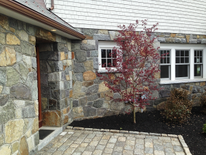 Landscape supplies, mulch supplier, weathered stone, new England fieldstone source, new England fieldstone, boston blend thin stone veneer, paving stones, paver patios, stone pavers, natural stone ideas, natural stone source, stone for sale, new Hampshire stone source, antique granite, antique stone, antique granite slabs, mulch delivery, landscape materials, merrimack nh landscape materials, aged hemlock bark mulch, aged hemlock mulch, hemlock blend bark mulch, hemlock blend mulch, hemlock, black bark mulch, black mulch, bark mulch merrimack nh, mulch merrimack nh, mulch supplier near me, bark mulch near me, bark mulch delivery service, bark mulch new hampshire, mulch bedford nh, mulch amherst nh, mulch hollis nh, mulch milford nh, mulch nashua nh, mulch goffstown nh, mulch new boston nh, mulch mont vernon nh, mulch brookline nh, landscape materials, bark mulch, crushed stone, loam, soil, garden compost, compost, Outdoor living inspiration, Natural Stone Veneer and Thin Stone Veneer, Thin Stone Veneer, Natural Thin Stone Veneer, Outdoor living ideas, outdoor living, Granite pavers, blue mist granite pavers, Phoenician buff granite pavers, sandy point granite pavers, natural stone granite pavers, New England stone, Landscape design, Residential landscape, residential hardscape projects, stone pool decks, backyard stone grill, stone pool decks, landscape projects, bluestone patio, backyard living, professional landscapes, landscape materials, crushed stone, loam, soil, garden compost, compost, Granite step, granite steps, Granite Custom Fabrication, Landscape Design, landscape project, Stone steps, Custom Stone fabrication, G.I. Stone, New Hampshire stone, Massachusetts stone, Maine stone, New Hampshire granite, Massachusetts granite, Maine granite, Vermont granite, Granite, Custom granite, Granite step, Natural Stone, stone patio, paver driveway, paver walkway, back yard patio, Concrete pavers, Building stone, stone veneer, Wall stone, Veneer, Thin stone veneer, Ret