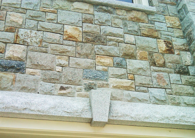 veneer stone, Custom Fabrication, Residential, Entranceway, Stone steps, Custom Stone fabrication, Gleason Ineson Stone Suppliers, G.I. Stone, GI Stone, G/I Stone, New Hampshire stone, Massachusetts stone, Maine stone, Connecticut stone, Rhode Island stone, Vermont stone, New Hampshire granite, Massachusetts granite, Maine granite, Connecticut granite, Rhode Island granite, Vermont granite, Granite, Custom granite, Granite step, Stone, Stone patios, Stone driveway, Stone walkway, Natural stone, Concrete pavers, Building stone, Stone veneer, Wall stone, Veneer, Thin stone veneer, Retaining walls, Blue stone, Clay brick , Granite benches, Granite mantel, Granite post, Granite mailbox, Granite light post, Cobble stone, Cobbles, Granite edging, Granite hearths, Granite treads, Bluestone treads, Granite pavers, Pavers, River rock, Veneer, Natural stone flagging, New England field stone, Field stone, Round field stone, Granite pool coping, Bluestone pool coping, Outdoor stone fireplace, Stone fire pit, Indoor stone fireplace, Stone hearth, Granite hearth, Igneous rock, Concrete sand, Stone dust, ¾ crushed stone, 1 ½ crushed stone, Screened loam, Bark mulch Merrimack NH, Bark mulch Nashua NH, Bark mulch Bedford NH, Bark mulch NH, drafting services, Custom Stone fabrication,