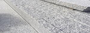 Granite Treads, Residential, Stone steps, Custom Stone fabrication, Gleason Ineson Stone Suppliers, G.I. Stone, GI Stone, G/I Stone, New Hampshire stone, Massachusetts stone, Maine stone, Connecticut stone, Rhode Island stone, Vermont stone, New Hampshire granite, Massachusetts granite, Maine granite, Connecticut granite, Rhode Island granite, Vermont granite, Granite, Custom granite, Granite step, Stone, Stone patios, Stone driveway, Stone walkway, Natural stone, Concrete pavers, Building stone, Stone veneer, Wall stone, Veneer, Thin stone veneer, Retaining walls, Blue stone, Clay brick , Granite benches, Granite mantel, Granite post, Granite mailbox, Granite light post, Cobble stone, Cobbles, Granite edging, Granite hearths, Granite treads, Bluestone treads, Granite pavers, Pavers, River rock, Veneer, Natural stone flagging, New England field stone, Field stone, Round field stone, Granite pool coping, Bluestone pool coping, Outdoor stone fireplace, Stone fire pit, Indoor stone fireplace, Stone hearth, Granite hearth, Igneous rock, Concrete sand, Stone dust, ¾ crushed stone, 1 ½ crushed stone, Screened loam, Bark mulch Merrimack NH, Bark mulch Nashua NH, Bark mulch Bedford NH, Bark mulch NH, drafting services, Custom Stone fabrication,