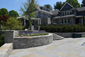 Outdoor living ideas, New England stone, Landscape design, Residential landscape, residential hardscape projects, stone pool decks, backyard stone grill, stone pool decks, landscape projects, bluestone patio, backyard living, professional landscapes, landscape materials, crushed stone, loam, soil, garden compost, compost, Granite step, granite steps, Granite Custom Fabrication, Landscape Design, landscape project, Stone steps, Custom Stone fabrication, G.I. Stone, New Hampshire stone, Massachusetts stone, Maine stone, New Hampshire granite, Massachusetts granite, Maine granite, Vermont granite, Granite, Custom granite, Granite step, Natural Stone, stone patio, paver driveway, paver walkway, back yard patio, Concrete pavers, Building stone, stone veneer, Wall stone, Veneer, Thin stone veneer, Retaining walls, Blue stone, Clay brick , Granite benches, Granite mantel, Granite post, Granite mailbox, Granite light post, Cobble stone, Cobbles, Granite edging, Granite treads, Bluestone treads, Granite pavers, Pavers, River rock, Veneer, Natural stone flagging, New England field stone, Field stone, Round field stone, Granite pool coping, Bluestone pool coping, Outdoor stone fireplace, Stone fire pit, Indoor stone fireplace, Stone hearth, Concrete sand, Stone dust, ¾ crushed stone, 1 ½ crushed stone, Screened loam, bark mulch Merrimack, bark mulch Merrimack NH, Bark mulch Nashua NH, Bark mulch Bedford NH, Bark mulch NH, drafting services, Custom Stone fabrication, landscaping supply store, bark mulch delivery, retaining walls, concrete pavers, belgard pavers, techo bloc pavers, ideal pavers, paver driveway, paver patio