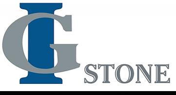 G.I. Stone