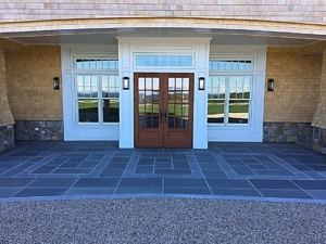 Commercial landscape, commercial construction, commercial hardscape, commercial stone project, Outdoor living ideas, New England stone, Landscape design, Residential landscape, residential hardscape projects, stone pool decks, backyard stone grill, stone pool decks, landscape projects, bluestone patio, backyard living, professional landscapes, landscape materials, crushed stone, loam, soil, garden compost, compost, Granite step, granite steps, Granite Custom Fabrication, Landscape Design, landscape project, Stone steps, Custom Stone fabrication, G.I. Stone, New Hampshire stone, Massachusetts stone, Maine stone, New Hampshire granite, Massachusetts granite, Maine granite, Vermont granite, Granite, Custom granite, Granite step, Natural Stone, stone patio, paver driveway, paver walkway, back yard patio, Concrete pavers, Building stone, stone veneer, Wall stone, Veneer, Thin stone veneer, Retaining walls, Blue stone, Clay brick , Granite benches, Granite mantel, Granite post, Granite mailbox, Granite light post, Cobble stone, Cobbles, Granite edging, Granite treads, Bluestone treads, Granite pavers, Pavers, River rock, Veneer, Natural stone flagging, New England field stone, Field stone, Round field stone, Granite pool coping, Bluestone pool coping, Outdoor stone fireplace, Stone fire pit, Indoor stone fireplace, Stone hearth, Concrete sand, Stone dust, ¾ crushed stone, 1 ½ crushed stone, Screened loam, bark mulch Merrimack, bark mulch Merrimack NH, Bark mulch Nashua NH, Bark mulch Bedford NH, Bark mulch NH, drafting services, Custom Stone fabrication, landscaping supply store, bark mulch delivery, retaining walls, concrete pavers, belgard pavers, techo bloc pavers, ideal pavers, paver driveway, paver patio