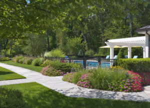 New England stone, Landscape design, Residential landscape, residential hardscape projects, residential landscape projects, bluestone patio, backyard living, professional landscapes, landscape materials, crushed stone, loam, soil, garden compost, compost, Granite step, granite steps, Granite Custom Fabrication, Landscape Design, landscape project, Stone steps, Custom Stone fabrication, G.I. Stone, New Hampshire stone, Massachusetts stone, Maine stone, New Hampshire granite, Massachusetts granite, Maine granite, Vermont granite, Granite, Custom granite, Granite step, Natural Stone, stone patio, paver driveway, paver walkway, back yard patio, outdoor living, Concrete pavers, Building stone, stone veneer, Wall stone, Veneer, Thin stone veneer, Retaining walls, Blue stone, Clay brick , Granite benches, Granite mantel, Granite post, Granite mailbox, Granite light post, Cobble stone, Cobbles, Granite edging, Granite treads, Bluestone treads, Granite pavers, Pavers, River rock, Veneer, Natural stone flagging, New England field stone, Field stone, Round field stone, Granite pool coping, Bluestone pool coping, Outdoor stone fireplace, Stone fire pit, Indoor stone fireplace, Stone hearth, Concrete sand, Stone dust, ¾ crushed stone, 1 ½ crushed stone, Screened loam, bark mulch Merrimack, bark mulch Merrimack NH, Bark mulch Nashua NH, Bark mulch Bedford NH, Bark mulch NH, drafting services, Custom Stone fabrication, landscaping supply store, bark mulch delivery, retaining walls, concrete pavers, belgard pavers, techo bloc pavers, ideal pavers, paver driveway, paver patio