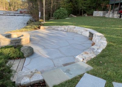 Landscape supplies, mulch supplier, weathered stone, new England fieldstone source, new England fieldstone, boston blend thin stone veneer, paving stones, paver patios, stone pavers, natural stone ideas, natural stone source, stone for sale, new Hampshire stone source, antique granite, antique stone, antique granite slabs, mulch delivery, landscape materials, merrimack nh landscape materials, aged hemlock bark mulch, aged hemlock mulch, hemlock blend bark mulch, hemlock blend mulch, hemlock, black bark mulch, black mulch, bark mulch merrimack nh, mulch merrimack nh, mulch supplier near me, bark mulch near me, bark mulch delivery service, bark mulch new hampshire, mulch bedford nh, mulch amherst nh, mulch hollis nh, mulch milford nh, mulch nashua nh, mulch goffstown nh, mulch new boston nh, mulch mont vernon nh, mulch brookline nh, landscape materials, bark mulch, crushed stone, loam, soil, garden compost, compost, Outdoor living inspiration, Natural Stone Veneer and Thin Stone Veneer, Thin Stone Veneer, Natural Thin Stone Veneer, Outdoor living ideas, outdoor living, Granite pavers, blue mist granite pavers, Phoenician buff granite pavers, sandy point granite pavers, natural stone granite pavers, New England stone, Landscape design, Residential landscape, residential hardscape projects, stone pool decks, backyard stone grill, stone pool decks, landscape projects, bluestone patio, backyard living, professional landscapes, landscape materials, crushed stone, loam, soil, garden compost, compost, Granite step, granite steps, Granite Custom Fabrication, Landscape Design, landscape project, Stone steps, Custom Stone fabrication, G.I. Stone, New Hampshire stone, Massachusetts stone, Maine stone, New Hampshire granite, Massachusetts granite, Maine granite, Vermont granite, Granite, Custom granite, Granite step, Natural Stone, stone patio, paver driveway, paver walkway, back yard patio, Concrete pavers, Building stone, stone veneer, Wall stone, Veneer, Thin stone veneer, Retaining walls, Blue stone, Clay brick , Granite benches, Granite mantel, Granite post, Granite mailbox, Granite light post, Cobble stone, Cobbles, Granite edging, Granite treads, Bluestone treads, Granite pavers, Pavers, River rock, Veneer, Natural stone flagging, New England field stone, Field stone, Round field stone, Granite pool coping, Bluestone pool coping, Outdoor stone fireplace, Stone fire pit, Indoor stone fireplace, Stone hearth, Concrete sand, Stone dust, ¾ crushed stone, 1 ½ crushed stone, Screened loam, bark mulch Merrimack, bark mulch Merrimack NH, Bark mulch Nashua NH, Bark mulch Bedford NH, Bark mulch NH, drafting services, Custom Stone fabrication, landscaping supply store, bark mulch delivery, retaining walls, concrete pavers, belgard pavers, techo bloc pavers, ideal pavers, paver driveway, paver patio, Commercial landscape, commercial construction, commercial hardscape, commercial stone project, hardscape products, hardscape professionals, hardscape supplier, masonry supply, stone fabrication, natural stone supplier, landscape supply store, bluestone pavers, bluestone pool coping, bluestone treads, bluestone pattern, bluestone flagging, bluestone new England, stone new England, natural thin stone veneer, outdoor living ideas, outdoor living inspiration,